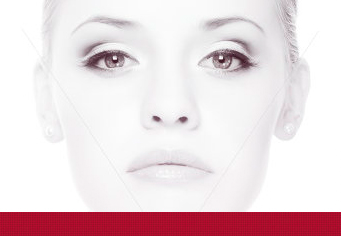 New Website - constantineplasticsurgery.com