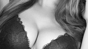 The Ultimate Guide to Breast Surgery – Part 5 – Breast surgery FAQ