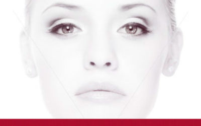 New Site Up And Running! ConstantinePlasticSurgery.com