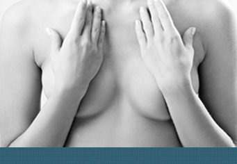 New Breast Augmentation Case – 240cc Silicone – March 2015