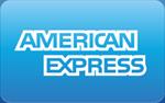 american-express-image