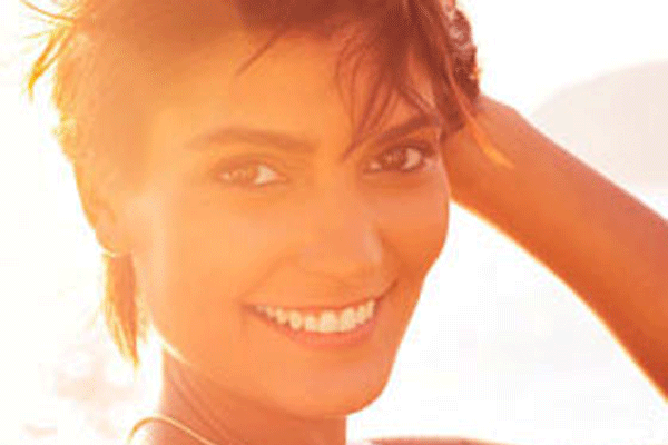 Facelift Focus – Five Facts