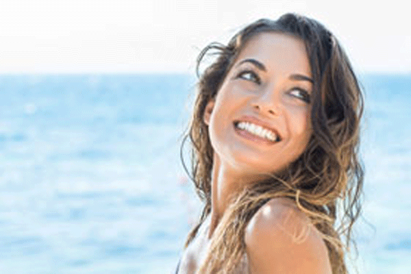 Facelift Recovery – What to Expect