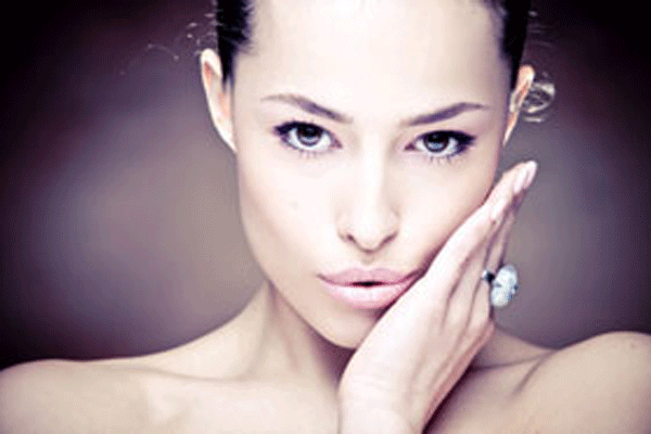 5 Secrets to a Great Facelift