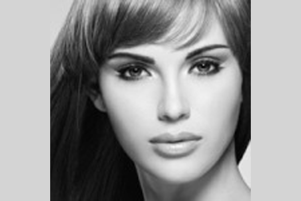 Facelift Facts – 5 Secrets to a Great Result