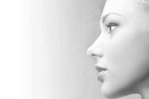 Patient Story – Successful Rhinoplasty Surgery by Dr. Fadi Constantine