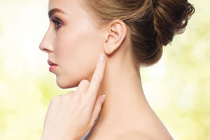 Is rhinoplasty right for me?