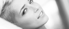 A face lift vs non-invasive treatments