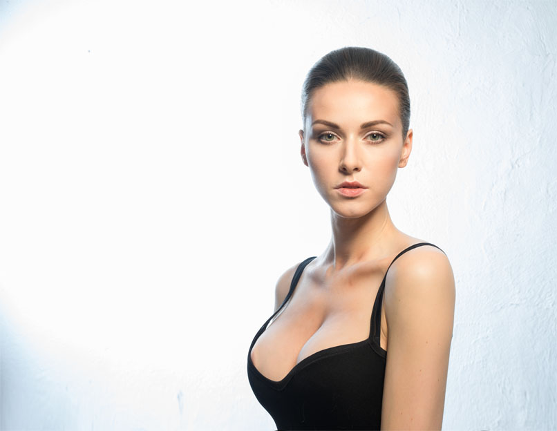 Things to consider before getting breast augmentation surgery