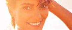Which type of facelift is right for me?