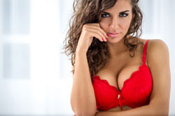 Breast Augmentation - onstantine Plastic Surgery Center
