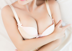 Breast Agumentation