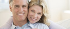 Finding the Best Plastic Surgeon in Dallas