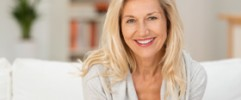 Five Secrets to A Great Breast Augmentation
