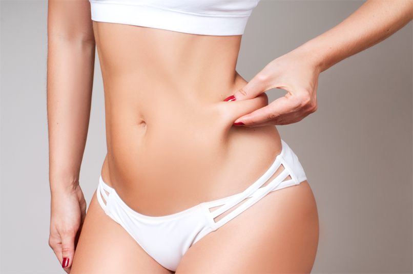 Myths About Liposuction