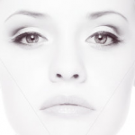 5 Facial Procedures That Are Great For Restoring a Youthful Look
